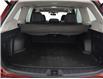 2021 Subaru Forester Limited (Stk: 228232) in Lethbridge - Image 9 of 29
