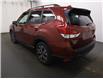2021 Subaru Forester Limited (Stk: 228232) in Lethbridge - Image 10 of 29