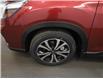 2021 Subaru Forester Limited (Stk: 228232) in Lethbridge - Image 12 of 29