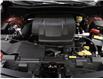 2021 Subaru Forester Limited (Stk: 228232) in Lethbridge - Image 13 of 29