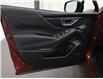 2021 Subaru Forester Limited (Stk: 228232) in Lethbridge - Image 14 of 29