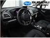 2021 Subaru Forester Limited (Stk: 228232) in Lethbridge - Image 16 of 29