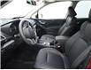 2021 Subaru Forester Limited (Stk: 228232) in Lethbridge - Image 17 of 29
