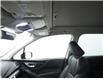 2021 Subaru Forester Limited (Stk: 228232) in Lethbridge - Image 18 of 29