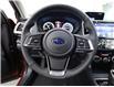 2021 Subaru Forester Limited (Stk: 228232) in Lethbridge - Image 19 of 29