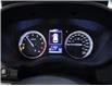 2021 Subaru Forester Limited (Stk: 228232) in Lethbridge - Image 20 of 29