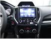 2021 Subaru Forester Limited (Stk: 228232) in Lethbridge - Image 21 of 29