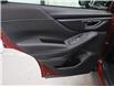 2021 Subaru Forester Limited (Stk: 228232) in Lethbridge - Image 25 of 29