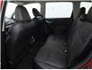 2021 Subaru Forester Limited (Stk: 228232) in Lethbridge - Image 26 of 29