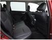 2021 Subaru Forester Limited (Stk: 228232) in Lethbridge - Image 28 of 29