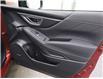 2021 Subaru Forester Limited (Stk: 228232) in Lethbridge - Image 29 of 29