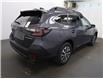 2022 Subaru Outback Touring (Stk: 229061) in Lethbridge - Image 5 of 27