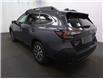 2022 Subaru Outback Touring (Stk: 229061) in Lethbridge - Image 8 of 27