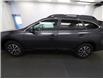 2022 Subaru Outback Touring (Stk: 229061) in Lethbridge - Image 9 of 27