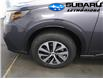 2022 Subaru Outback Touring (Stk: 229061) in Lethbridge - Image 10 of 27
