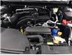 2022 Subaru Outback Touring (Stk: 229061) in Lethbridge - Image 11 of 27