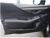 2022 Subaru Outback Touring (Stk: 229061) in Lethbridge - Image 12 of 27