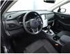 2022 Subaru Outback Touring (Stk: 229061) in Lethbridge - Image 14 of 27