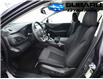 2022 Subaru Outback Touring (Stk: 229061) in Lethbridge - Image 15 of 27