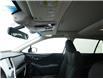 2022 Subaru Outback Touring (Stk: 229061) in Lethbridge - Image 16 of 27