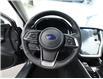 2022 Subaru Outback Touring (Stk: 229061) in Lethbridge - Image 17 of 27