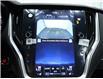 2022 Subaru Outback Touring (Stk: 229061) in Lethbridge - Image 19 of 27