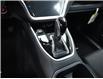 2022 Subaru Outback Touring (Stk: 229061) in Lethbridge - Image 20 of 27