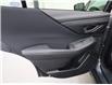 2022 Subaru Outback Touring (Stk: 229061) in Lethbridge - Image 21 of 27