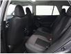 2022 Subaru Outback Touring (Stk: 229061) in Lethbridge - Image 22 of 27