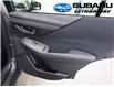 2022 Subaru Outback Touring (Stk: 229061) in Lethbridge - Image 23 of 27