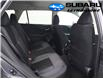 2022 Subaru Outback Touring (Stk: 229061) in Lethbridge - Image 24 of 27
