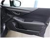 2022 Subaru Outback Touring (Stk: 229061) in Lethbridge - Image 25 of 27