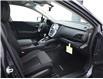 2022 Subaru Outback Touring (Stk: 229061) in Lethbridge - Image 26 of 27