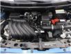 2015 Nissan Micra  (Stk: 230232) in Lethbridge - Image 10 of 21
