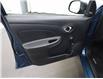 2015 Nissan Micra  (Stk: 230232) in Lethbridge - Image 11 of 21
