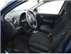 2015 Nissan Micra  (Stk: 230232) in Lethbridge - Image 13 of 21