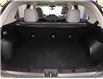 2018 Subaru Crosstrek Touring (Stk: 184095) in Lethbridge - Image 7 of 28