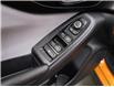 2018 Subaru Crosstrek Touring (Stk: 184095) in Lethbridge - Image 13 of 28