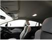 2018 Subaru Crosstrek Touring (Stk: 184095) in Lethbridge - Image 16 of 28