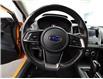 2018 Subaru Crosstrek Touring (Stk: 184095) in Lethbridge - Image 17 of 28