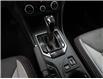 2018 Subaru Crosstrek Touring (Stk: 184095) in Lethbridge - Image 21 of 28