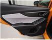 2018 Subaru Crosstrek Touring (Stk: 184095) in Lethbridge - Image 22 of 28