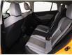 2018 Subaru Crosstrek Touring (Stk: 184095) in Lethbridge - Image 23 of 28