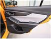 2018 Subaru Crosstrek Touring (Stk: 184095) in Lethbridge - Image 24 of 28