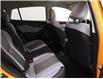 2018 Subaru Crosstrek Touring (Stk: 184095) in Lethbridge - Image 25 of 28