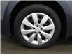 2016 Toyota Corolla  (Stk: 166061) in Lethbridge - Image 10 of 28