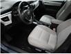 2016 Toyota Corolla  (Stk: 166061) in Lethbridge - Image 14 of 28