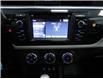 2016 Toyota Corolla  (Stk: 166061) in Lethbridge - Image 17 of 28