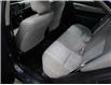 2016 Toyota Corolla  (Stk: 166061) in Lethbridge - Image 22 of 28