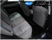 2016 Toyota Corolla  (Stk: 166061) in Lethbridge - Image 24 of 28
